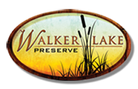 Walker Lake Preserve